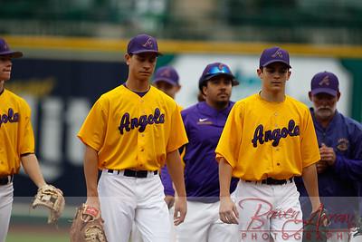 Baseball vs Lakeland 20170503-0005
