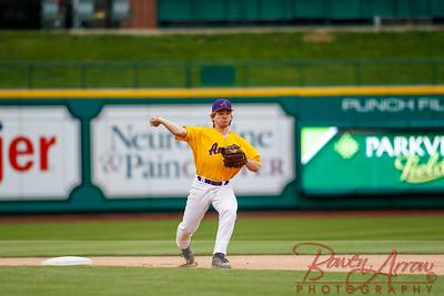 Baseball vs Lakeland 20170503-0022