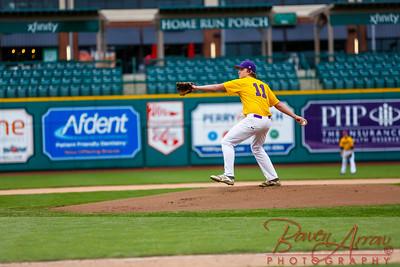 Baseball vs Lakeland 20170503-0047