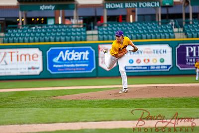 Baseball vs Lakeland 20170503-0052