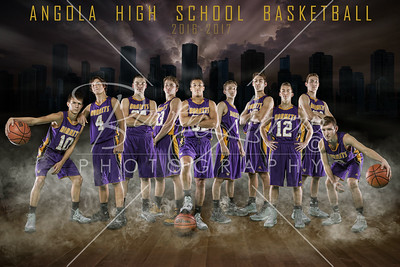 2016-17 MBB Poster Front copy