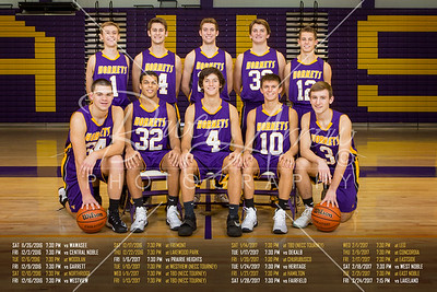 2016-17 MBB Poster Back