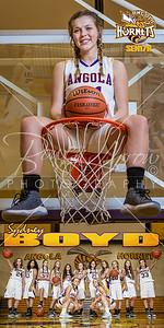 Banner WBB Sydney Boyd