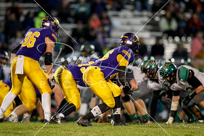 FB vs Eastside 20161014-1073
