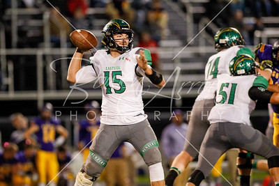 FB vs Eastside 20161014-0506