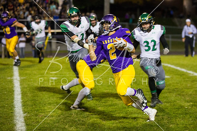 FB vs Eastside 20161014-0462