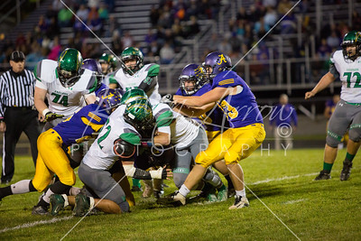 FB vs Eastside 20161014-0230