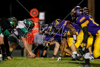 FB vs Eastside 20161014-0869