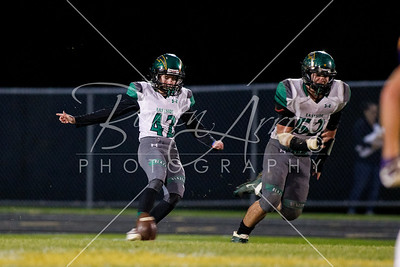 FB vs Eastside 20161014-0925
