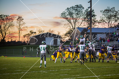 FB vs Eastside 20161014-0085