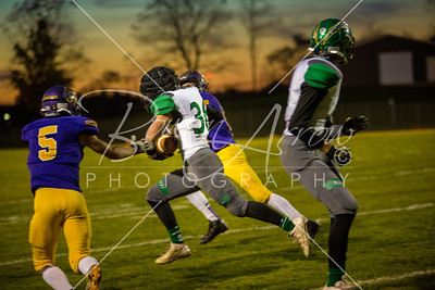 FB vs Eastside 20161014-0202