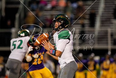 FB vs Eastside 20161014-0211