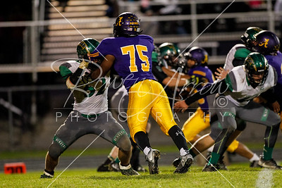 FB vs Eastside 20161014-0499