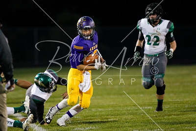 FB vs Eastside 20161014-0146