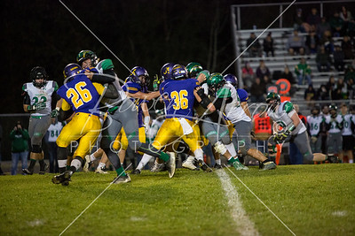 FB vs Eastside 20161014-1088