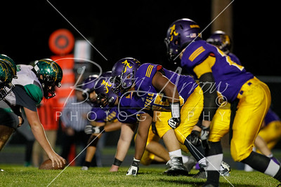 FB vs Eastside 20161014-0870