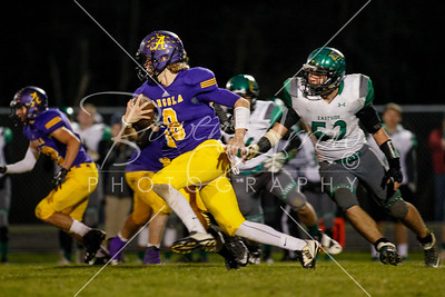 FB vs Eastside 20161014-0938