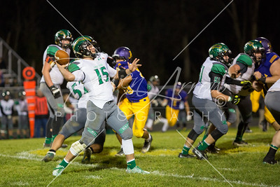 FB vs Eastside 20161014-1009