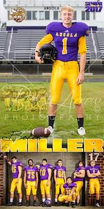 Boden Miller FB Banner