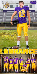 Tanner Larrance FB Banner