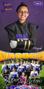 MB Mayah Yacoob Banner