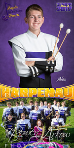 MB Alex Harpenau Banner
