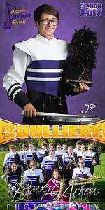 MB JP Soulliere Banner