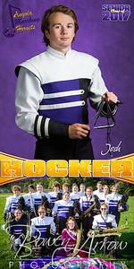MB Josh Hocker Banner