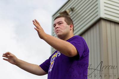 AHS MB Preview 20160813-0053