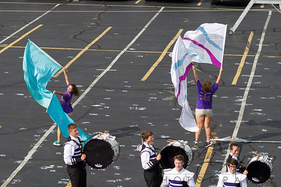 AHS MB Preview 20160813-0084