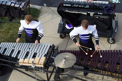 AHS MB Preview 20160813-0063