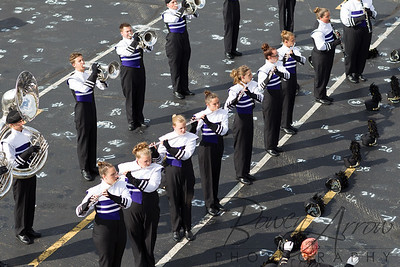 AHS MB Preview 20160813-0066