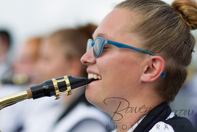 AHS MB Preview 20160813-0020