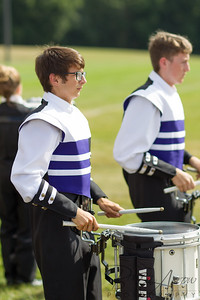 AHS MB Preview 20160813-0007