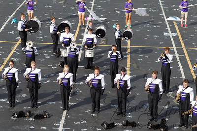 AHS MB Preview 20160813-0069
