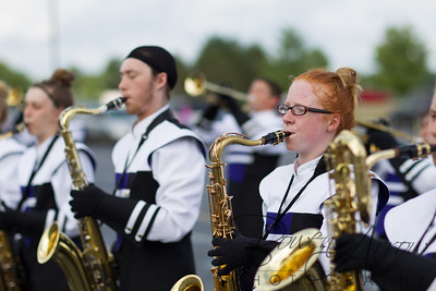 AHS MB Preview 20160813-0027