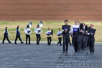 AHS MB Preview 20160813-0002