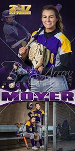 Madi Moyer Softball Banner 01