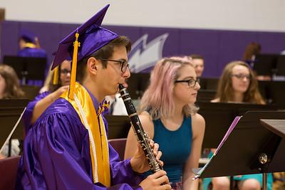 AHS Graduation 2017-0014