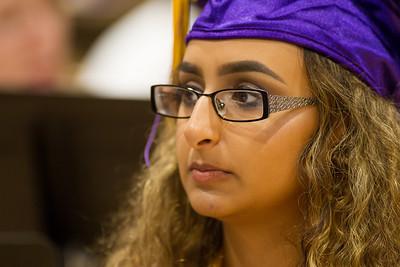 AHS Graduation 2017-0016