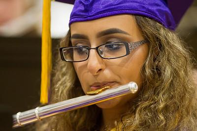 AHS Graduation 2017-0042
