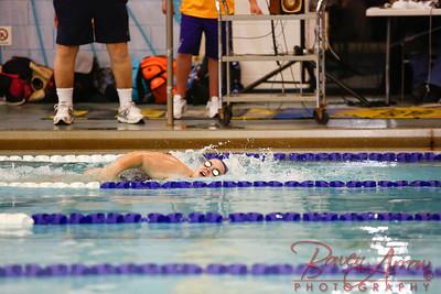 AHS Swim vs AC 20170112-0142