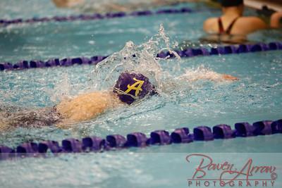 AHS Swim vs AC 20170112-0137