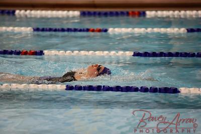 AHS Swim vs AC 20170112-0004