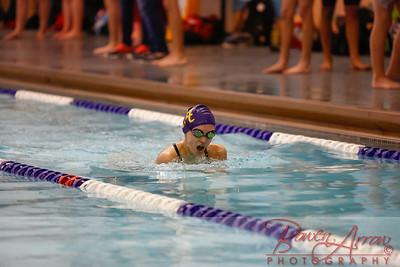 AHS Swim vs AC 20170112-0052