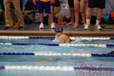 AHS Swim vs AC 20170112-0024