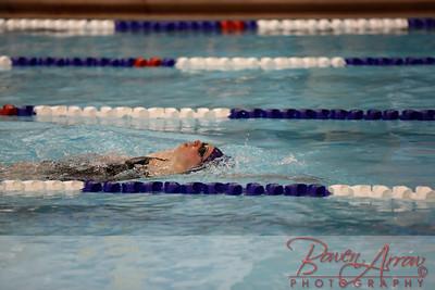 AHS Swim vs AC 20170112-0005