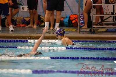 AHS Swim vs AC 20170112-0021