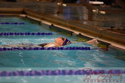 AHS Swim vs AC 20170112-0011