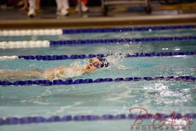 AHS Swim vs AC 20170112-0131